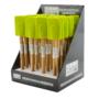 Kép 3/3 - Perfect Home Szilikon spatula bambusz nyéllel 12522