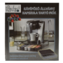 Kép 6/8 - Perfect Home Kávéfőző állvány / kapszulatartó fiók 12620