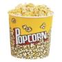 Kép 2/2 - Perfect Home Popcorn tartó 18*18 cm 13014