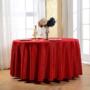 Kép 5/5 - Perfect Home Asztalterítő rózsás 140x140 cm 13451