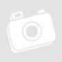 Kép 2/2 - Perfect Home Műanyag talpas pohár szett 13501