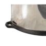 Kép 8/8 - Perfect Home Pálinkafőző 58 literes réz inox 14646