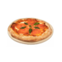 Kép 3/3 - Kamado M pizzasütő kő 14867