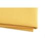 Kép 2/2 - Perfect Home Ablaktisztító kendő 2db 14986