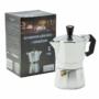 Kép 1/3 - Perfect Home Kotyogós kávéfőző 1 személyes (díszdobozban) 28140