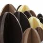 Kép 3/6 - Perfect Home Csokiforma húsvéti tojás 3D 28211