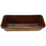 Kép 4/4 - Perfect Home Agyag kalács sütőforma 28270