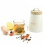 Kép 3/3 - Perfect Home Teafilter + nehezék 28386