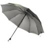Kép 3/8 - Perfect Home Esernyő összecsukható 40233