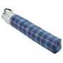 Kép 6/8 - Perfect Home Esernyő összecsukható 40233