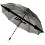 Kép 1/8 - Perfect Home Esernyő összecsukható 40233