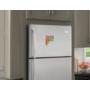 Kép 4/4 - Perfect Home Hűtőmágnes szett 72099