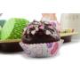 Kép 12/13 - Perfect Home Muffin papír sütőforma 100 db-os 72101