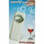 Kép 2/6 - Perfect Home Digitális alkoholszonda 72156