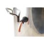 Kép 7/8 - Perfect Home Pálinkafőző 58 literes réz inox 14646